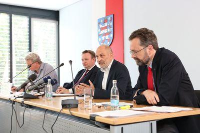 (Foto by Thüringer Landtag)