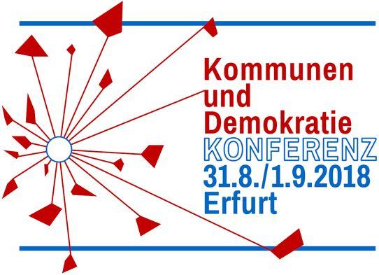 """Bild zur Veranstaltung attac-Konferenz """"Kommunen und Demokratie"""""""